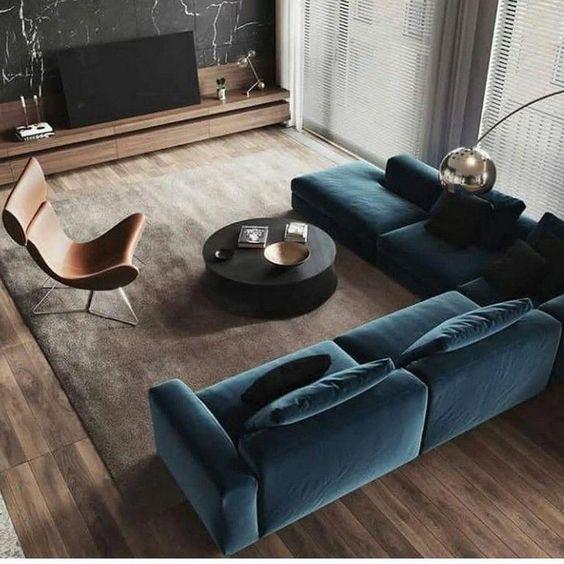 plain pattern for minimalist design
