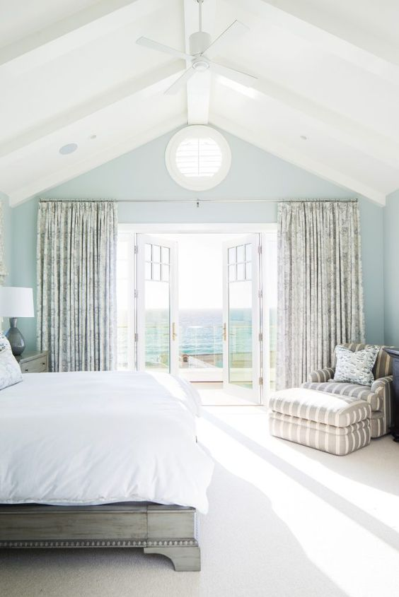 bright room decor tips