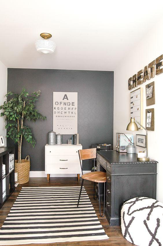 pleasant workspace tips
