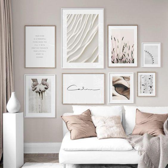 canvas prints wall decor