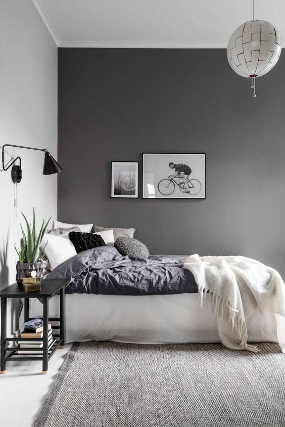 neutral colors interior