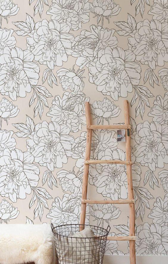 creative accent walls ideas