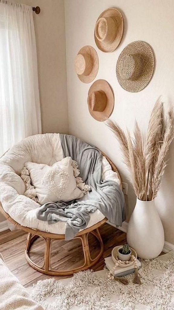 cozy living room decors