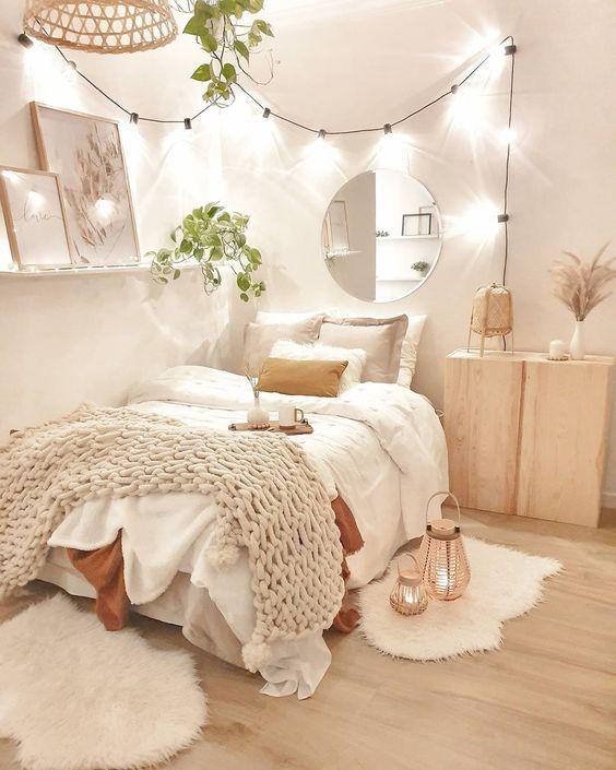 teen bedroom decors