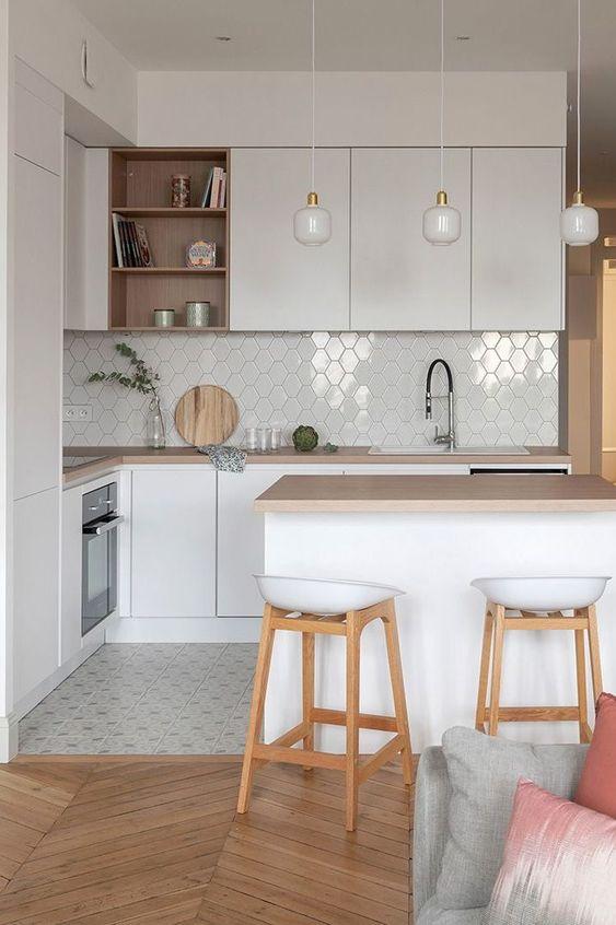 tidiness kitchen tips
