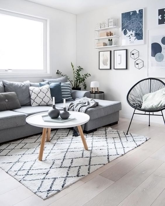 great small living room tips
