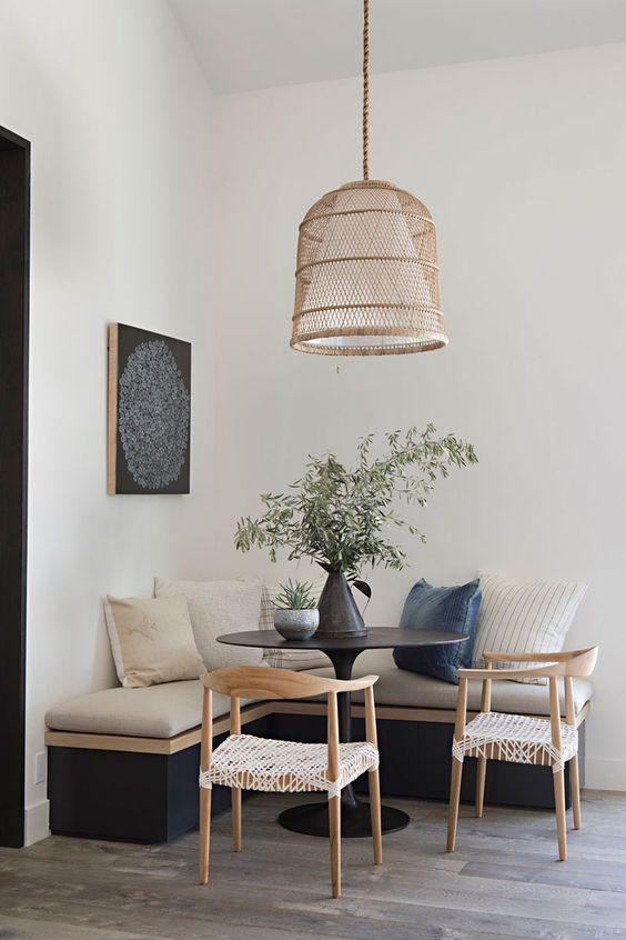 minimalist room tips