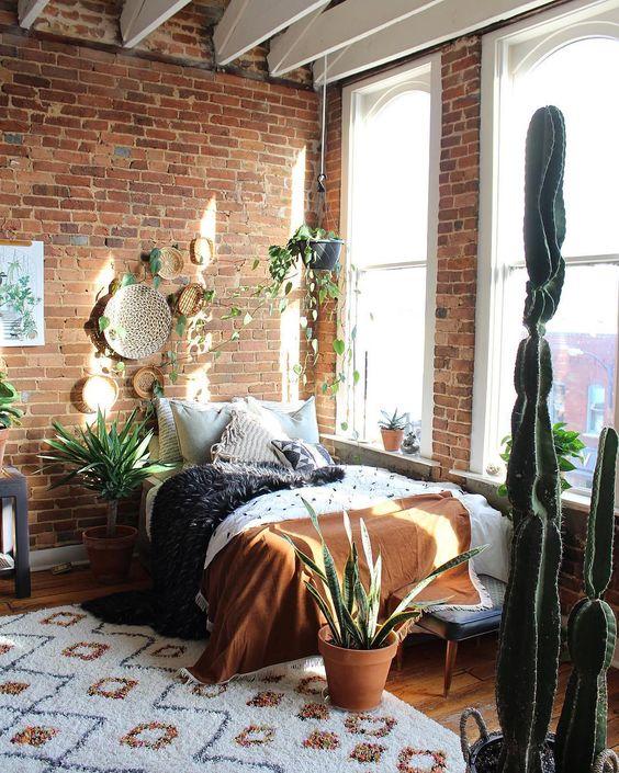 cozy simple bedroom tips