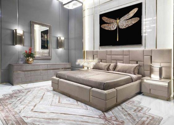 beautiful wall decors