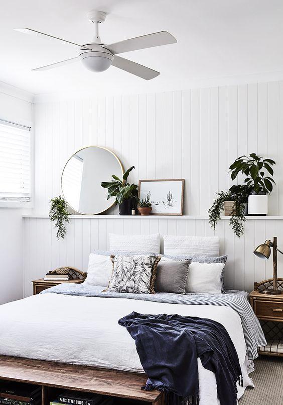 minimalist home decors tips