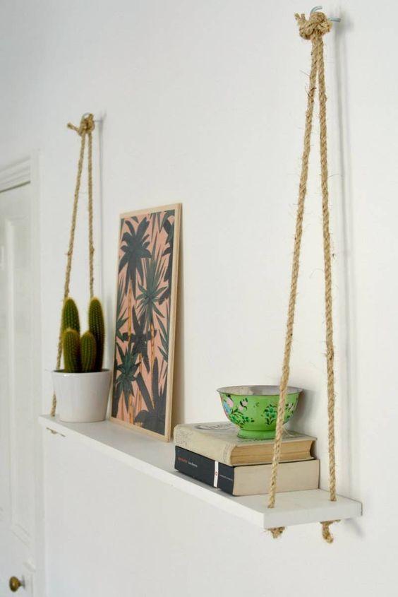 best home DIY ideas