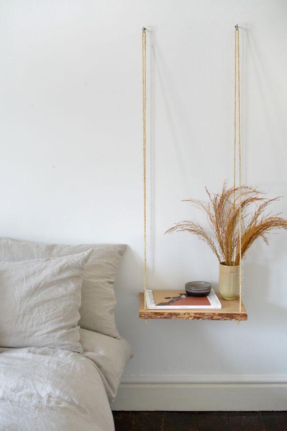 attractive home DIY Ideas